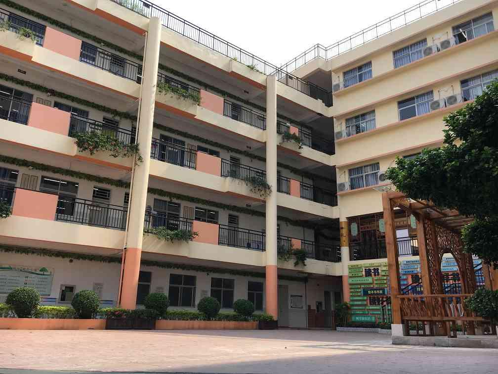 蚌埠STEAM教育