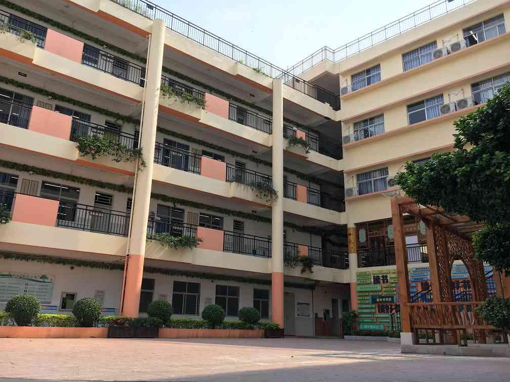 芜湖STEAM教育